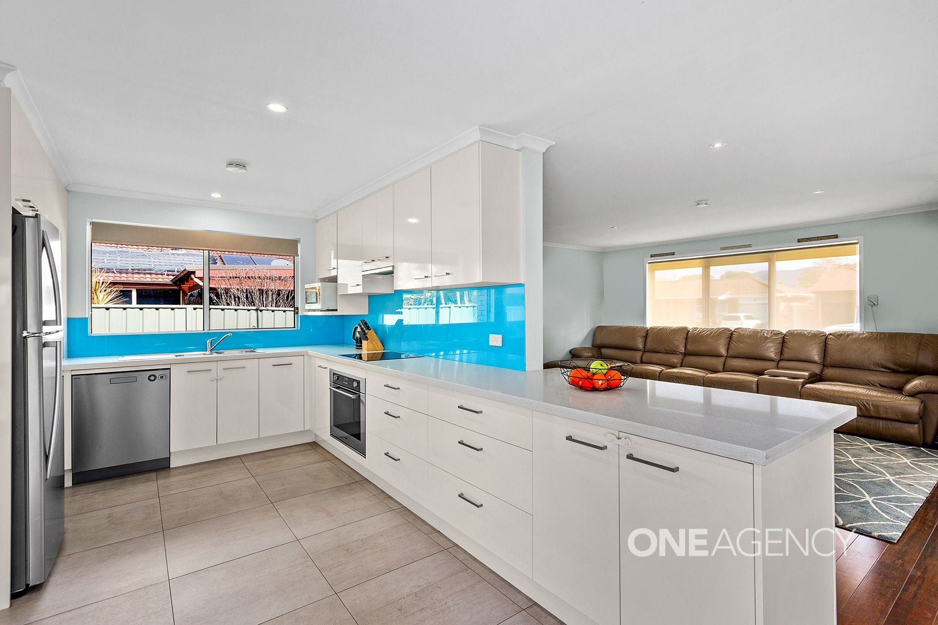 Property 1 Regal Place, BROWNSVILLE NSW 2530 IMAGE