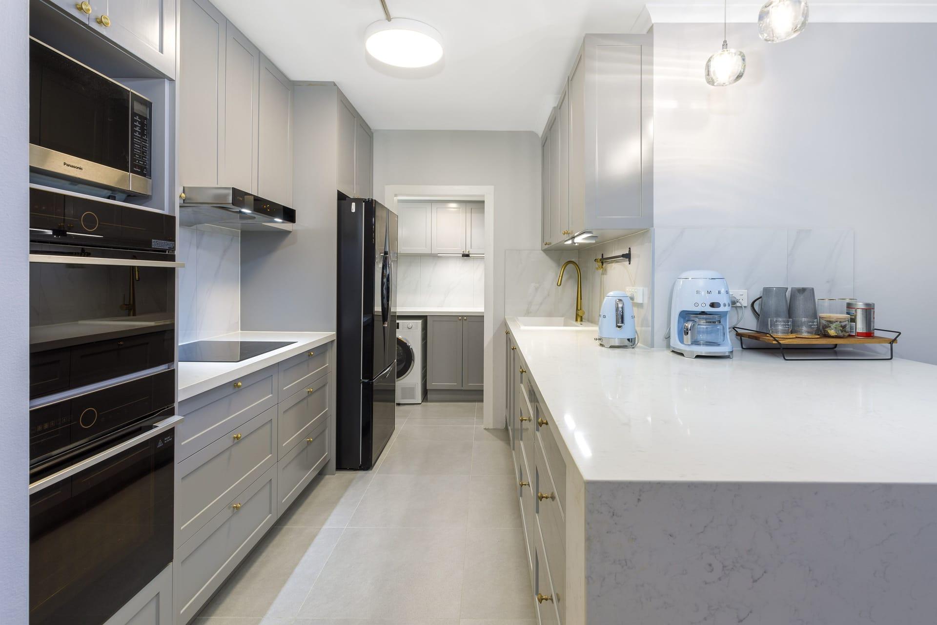 Property 21, 188-190 Balaclava Road, MARSFIELD NSW 2122 main IMAGE