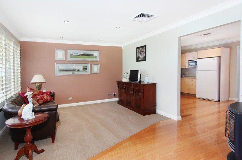 Property 8 CAMELLIA STREET, GREYSTANES NSW 2145 secondary IMAGE