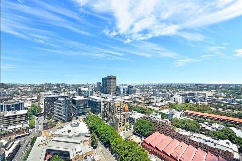 Property 3299, 65 Tumbalong Boulevard, HAYMARKET NSW 2000 main IMAGE