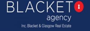 The Blacket Agency