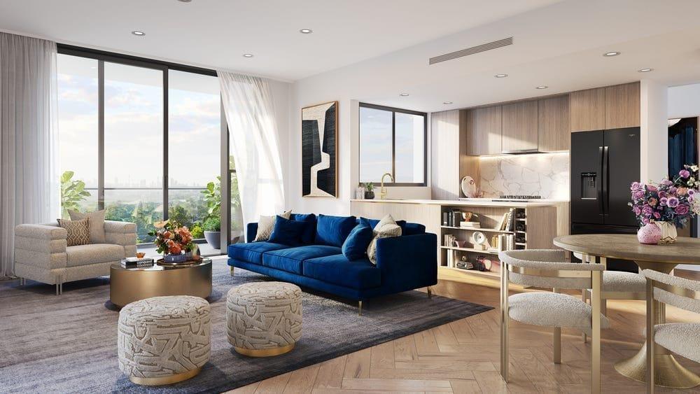Property 23 George Street, BURWOOD NSW 2134 secondary IMAGE