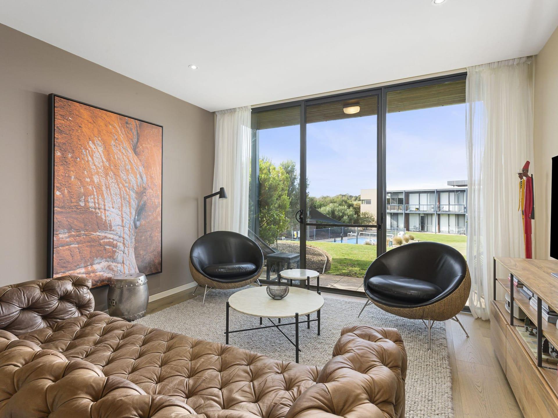 Property 31, 50 Peter Thomson Drive, FINGAL VIC 3939 main IMAGE