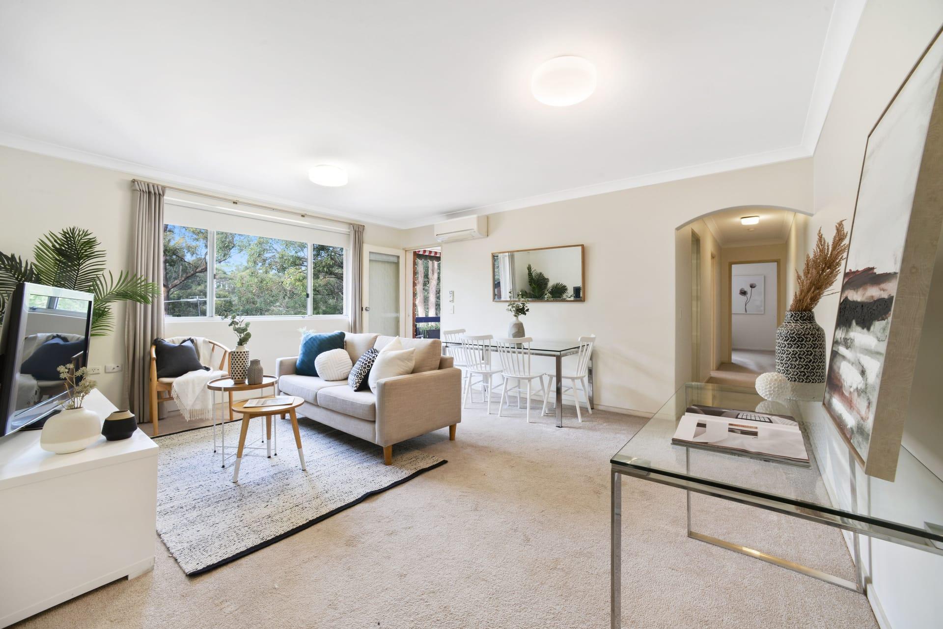 Property 42, 3 Kandy Avenue, EPPING NSW 2121 main IMAGE