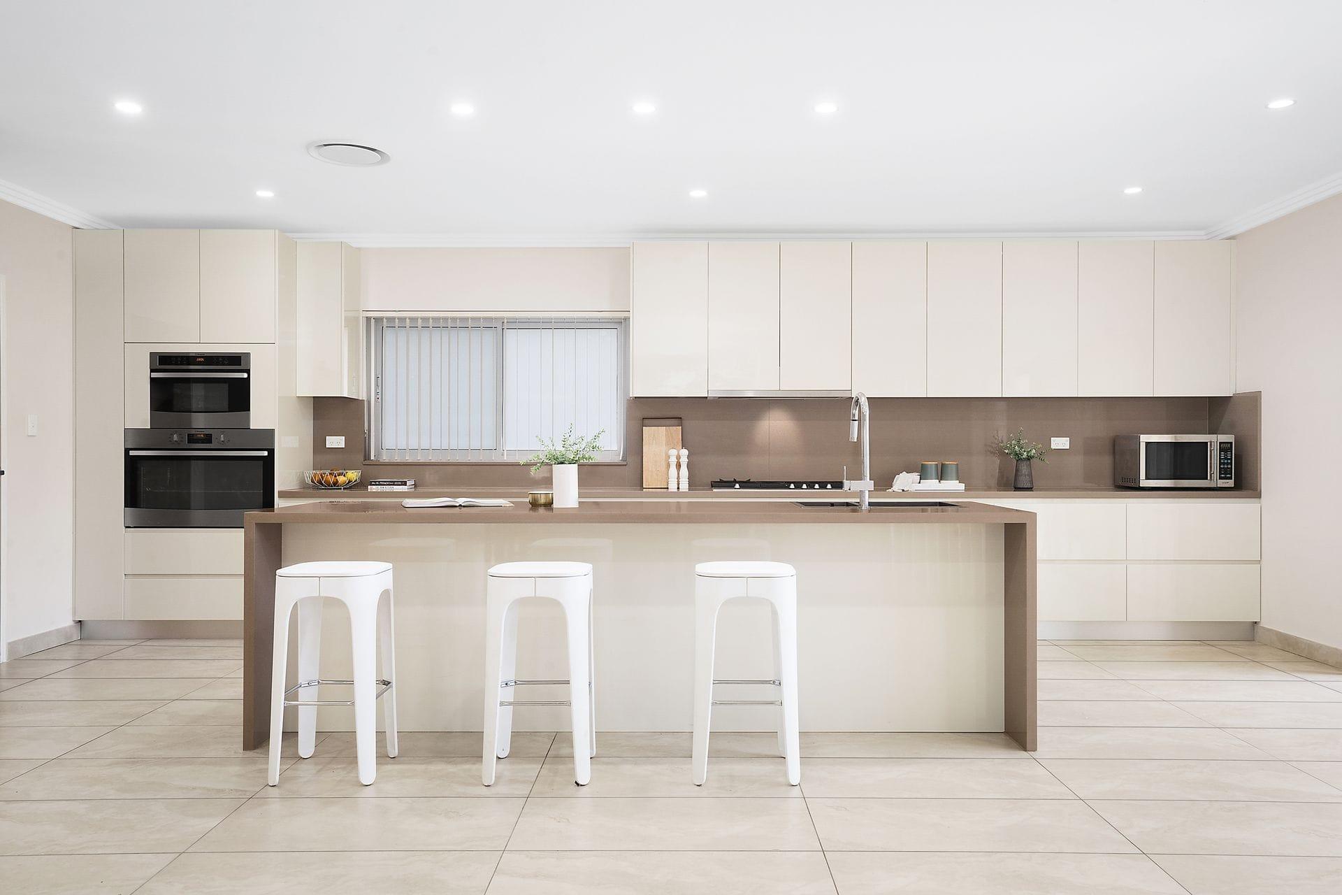Property 99 Homebush Road, Strathfield NSW 2135 secondary IMAGE