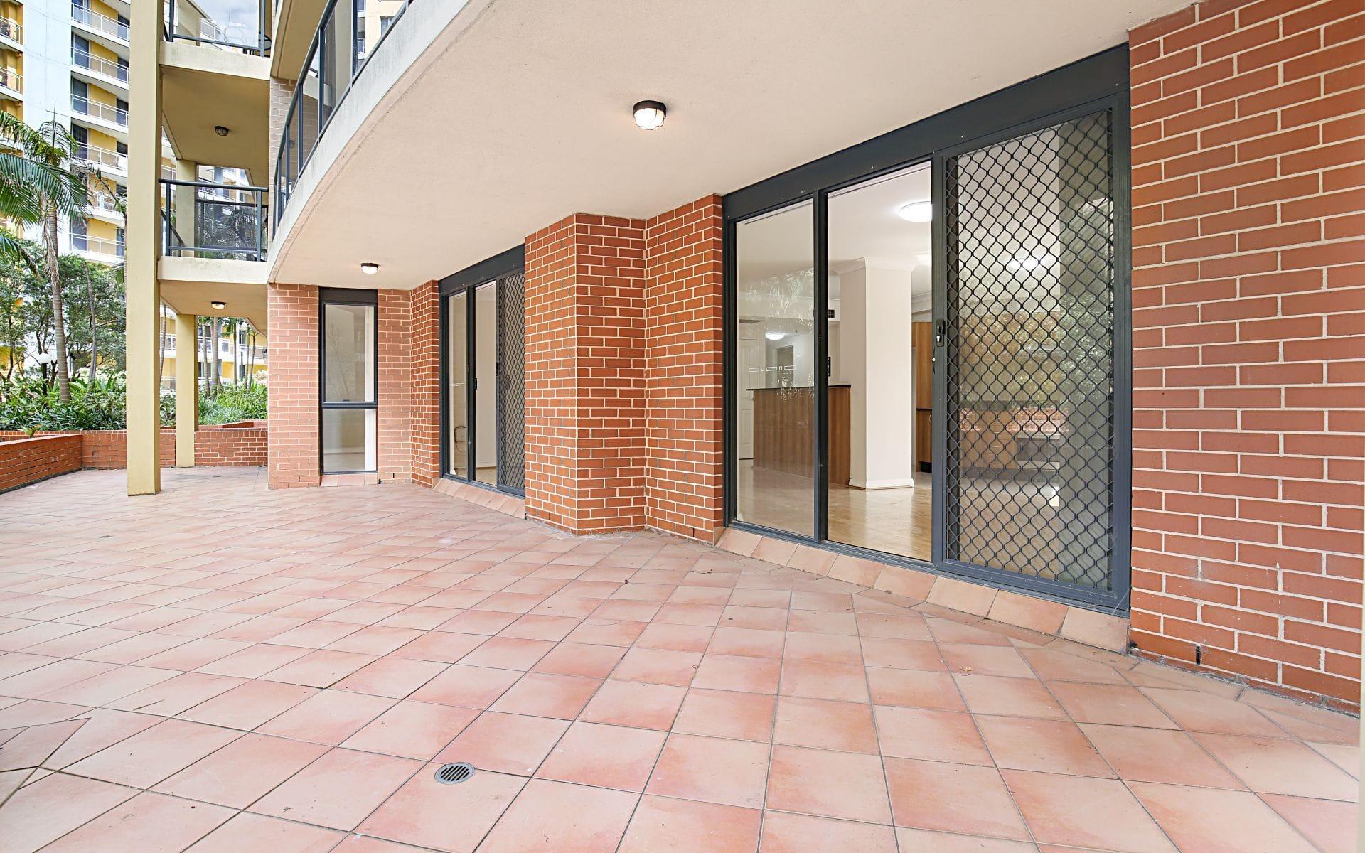 Property 102/1-3 Beresford Road, Strathfield NSW 2135 main IMAGE