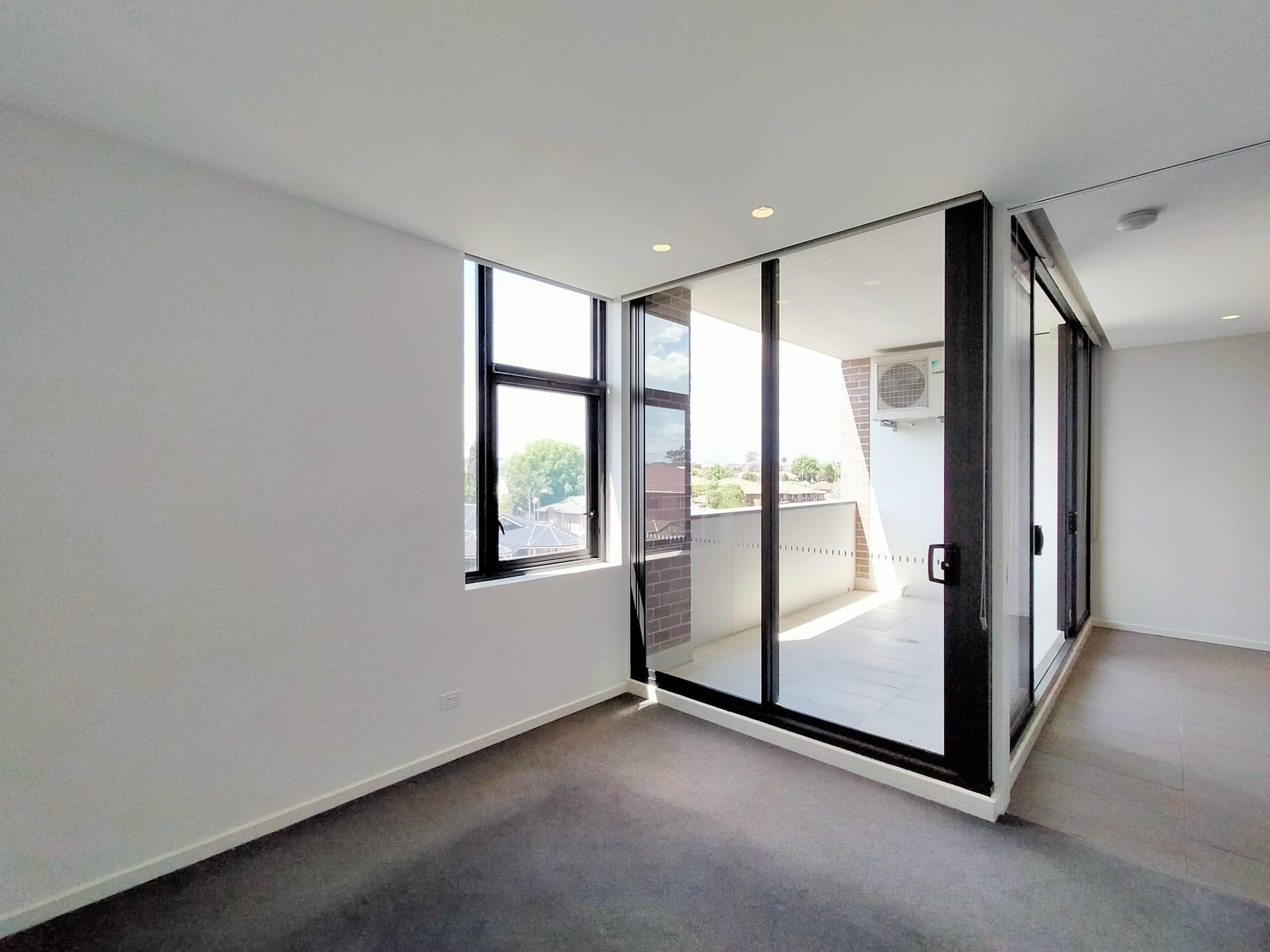 Property 509A/3 Broughton Street, Parramatta NSW 2150 IMAGE