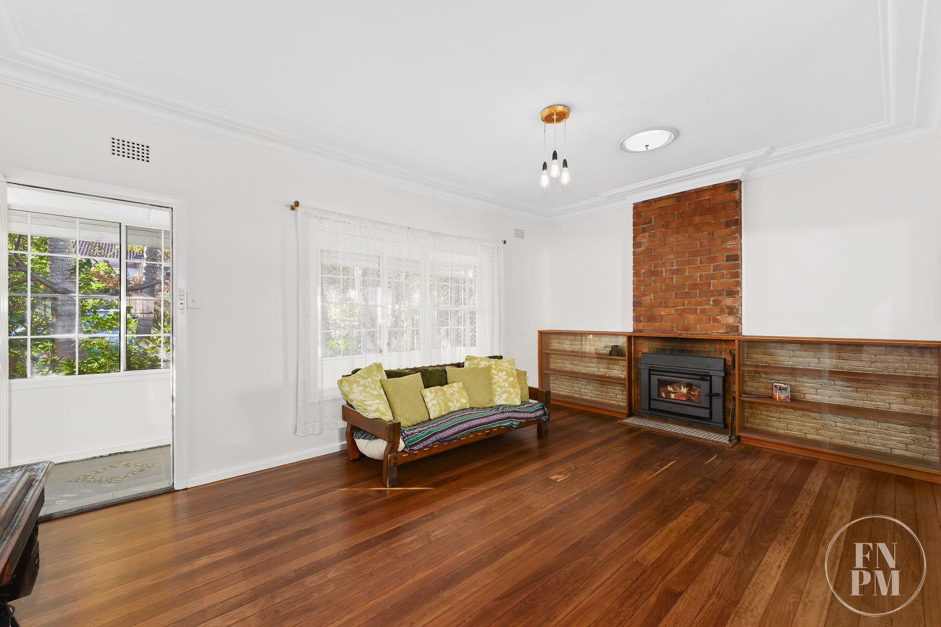 Property 15 Golf Street, PORT MACQUARIE NSW 2444 IMAGE