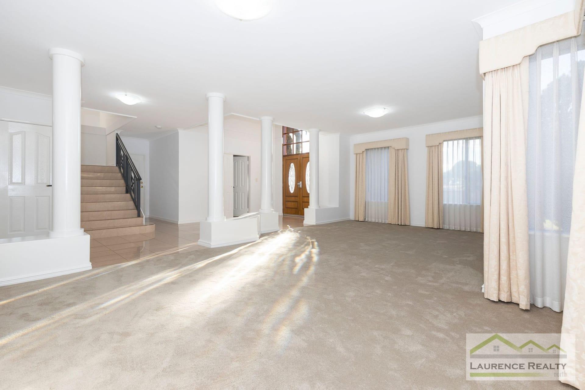 Property 5 Seville Crest, Mindarie WA 6030 IMAGE