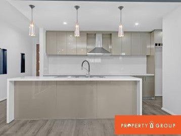 Property B407, 8 ISLA STREET, SCHOFIELDS NSW 2762 secondary IMAGE