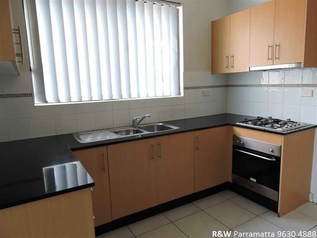 Property 6/4-6 Bowden Street, NORTH PARRAMATTA NSW 2151 secondary IMAGE