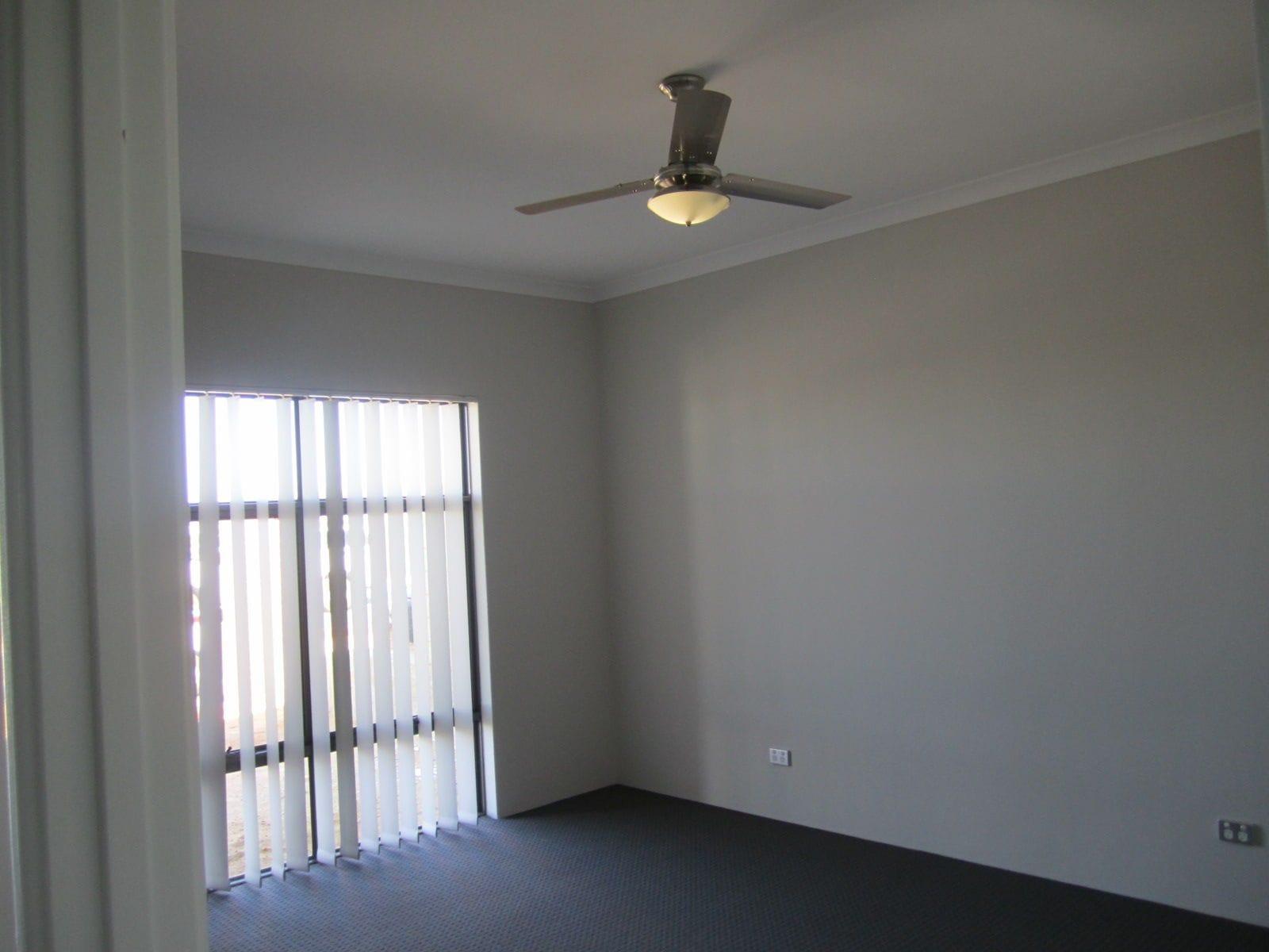 Property 8 Seeadler Street, Clarkson WA 6030 secondary IMAGE