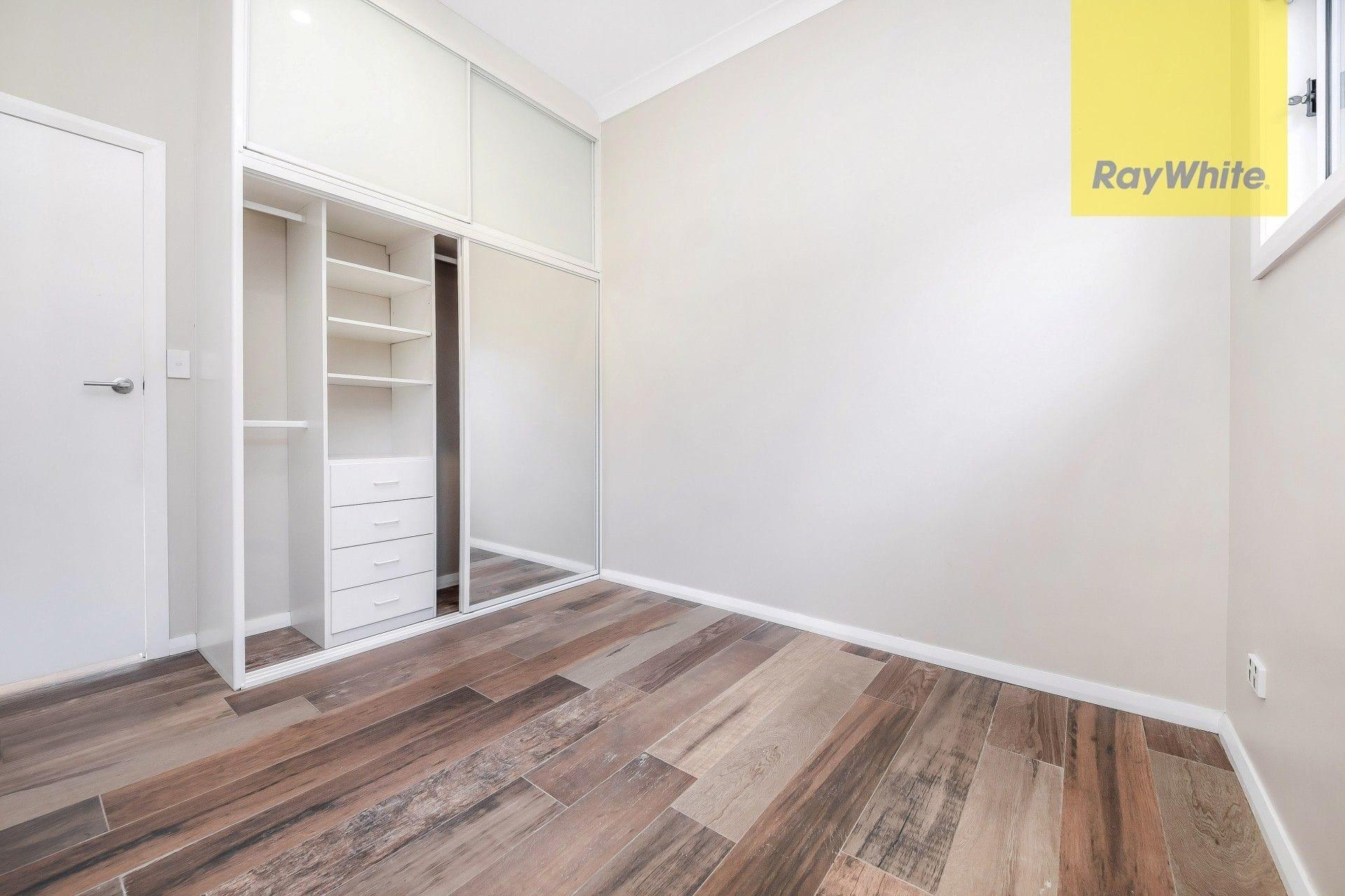Property 1A John Street, RYDALMERE NSW 2116 IMAGE