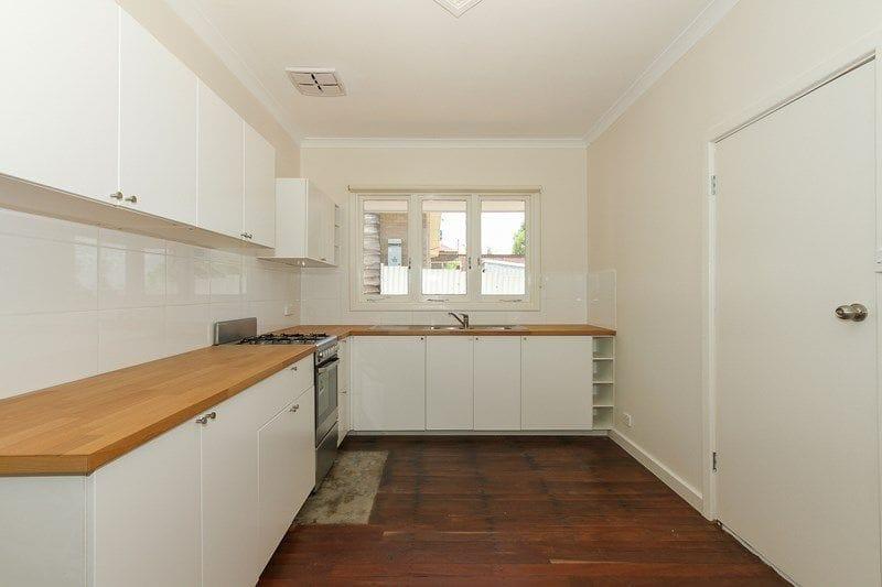 Property 20 Earnley Way, BALGA WA 6061 IMAGE