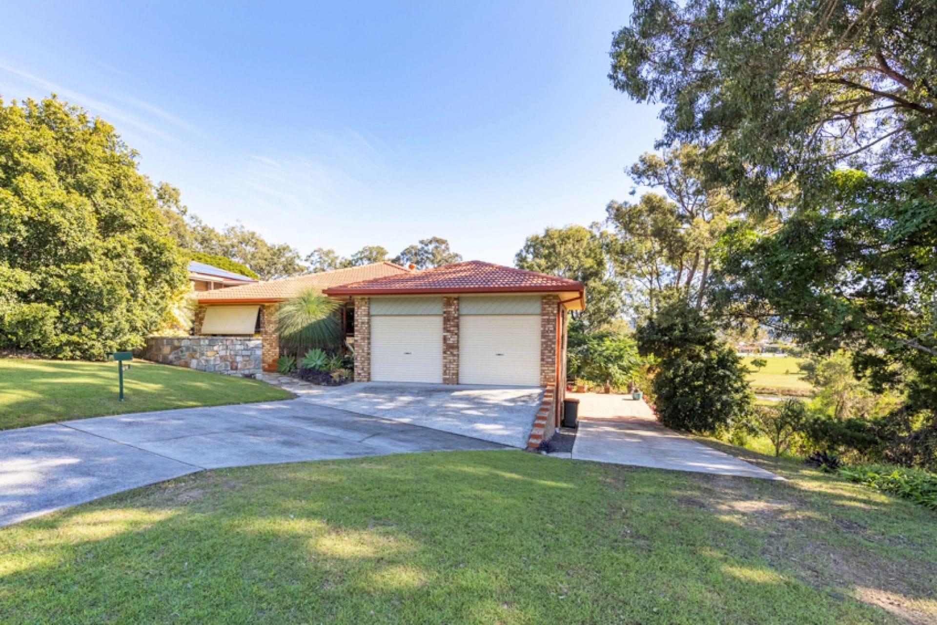 Property 13 McPhee  Street, Maclean NSW 2463 main IMAGE