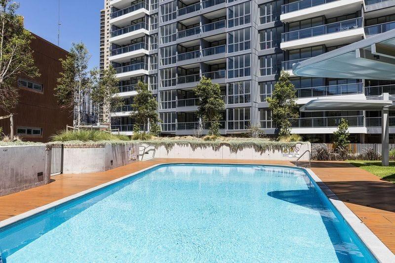 Property 3299, 65 Tumbalong Boulevard, HAYMARKET NSW 2000 secondary IMAGE