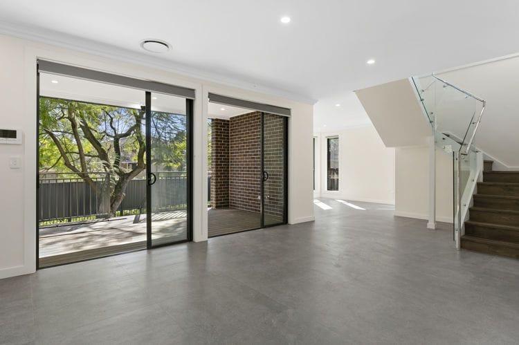 Property 25 Nancy Street, PENDLE HILL NSW 2145 IMAGE
