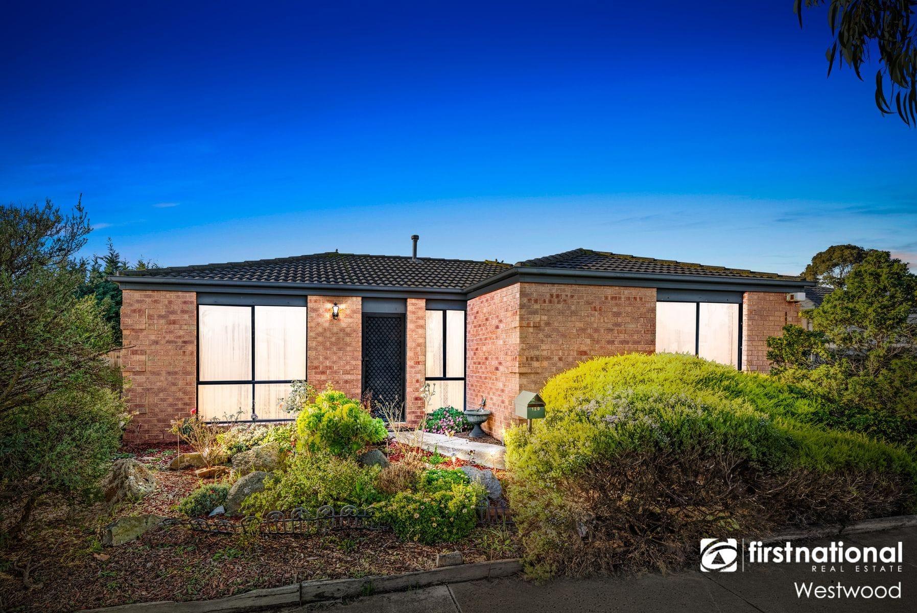 Property 129 Walls Road, WERRIBEE VIC 3030 main IMAGE
