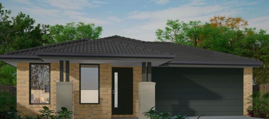 Property 2249, Elimatta rd, MAMBOURIN VIC 3024 main IMAGE