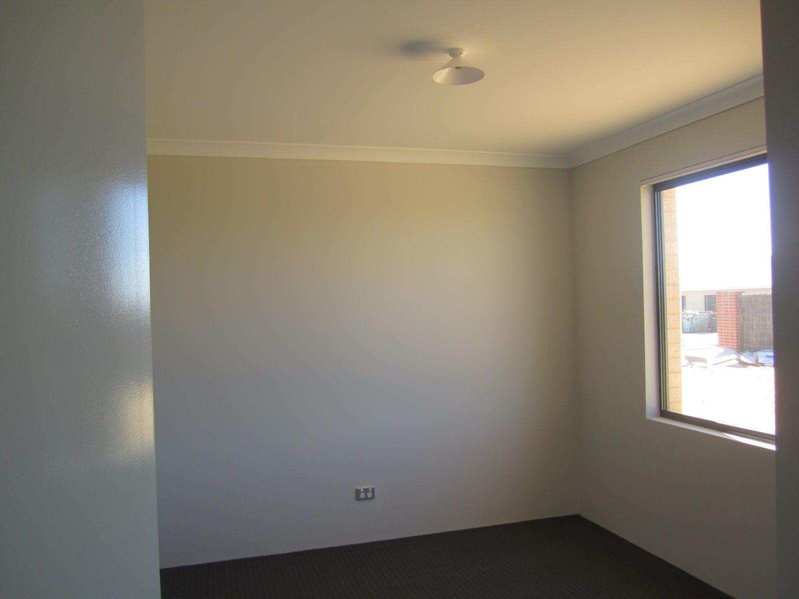 Property 8 Seeadler Street, Clarkson WA 6030 IMAGE