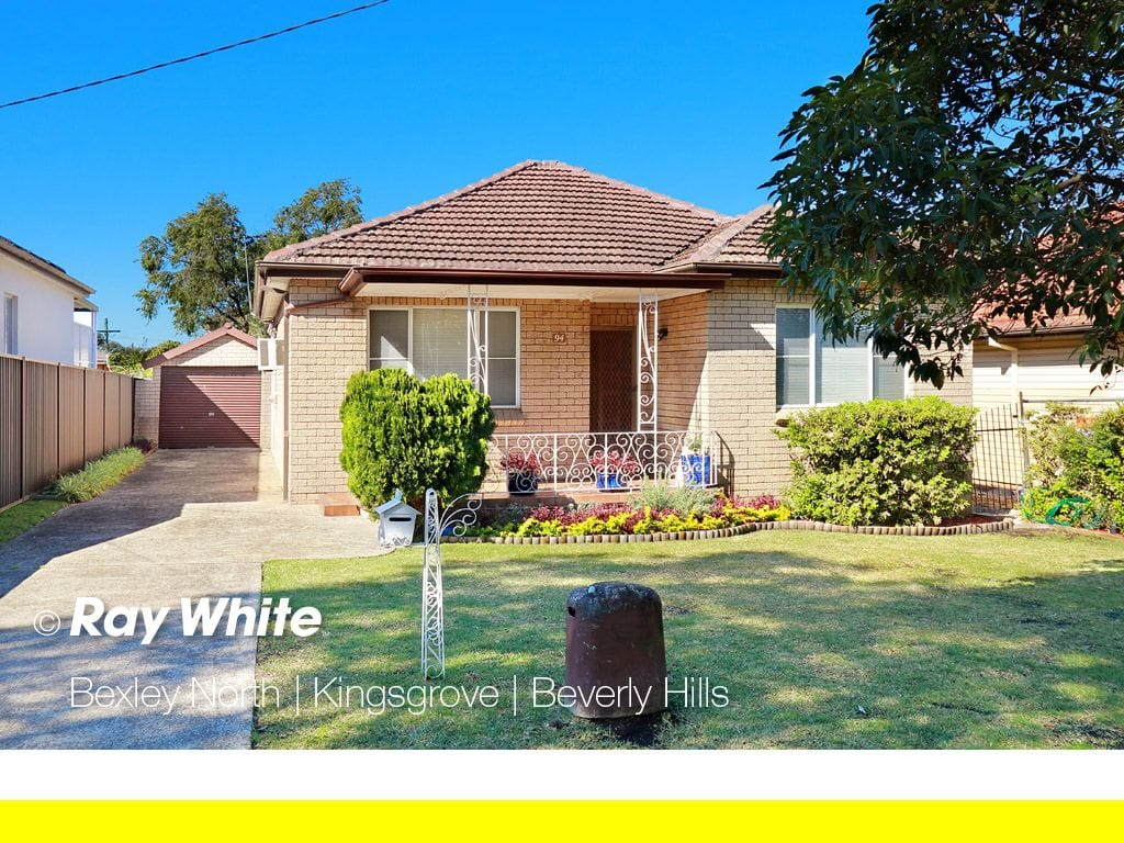 Property 94 Ludgate Street, ROSELANDS NSW 2196 main IMAGE