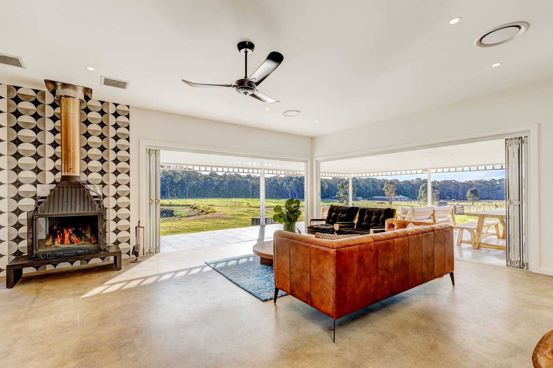 Property 73 Boatfalls Drive, CLARENCE TOWN NSW 2321 secondary IMAGE
