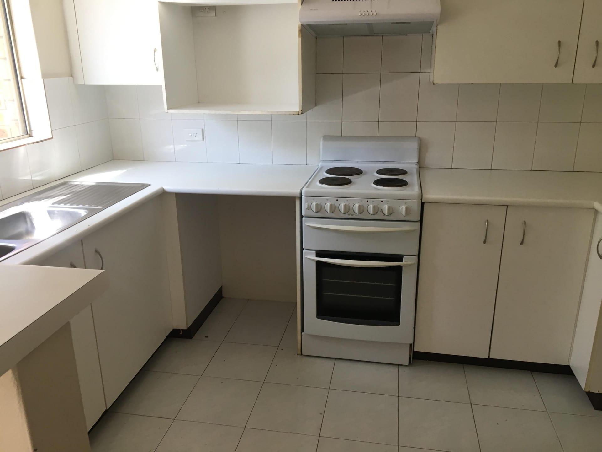 Property 53, 3 Reid Avenue, Westmead nsw 2145 IMAGE