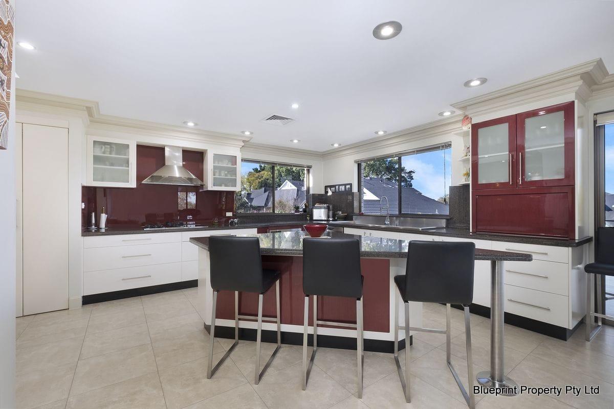 Property 6 Tintern Avenue, CARLINGFORD NSW 2118 IMAGE