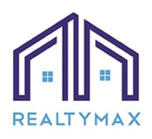 Realty Max