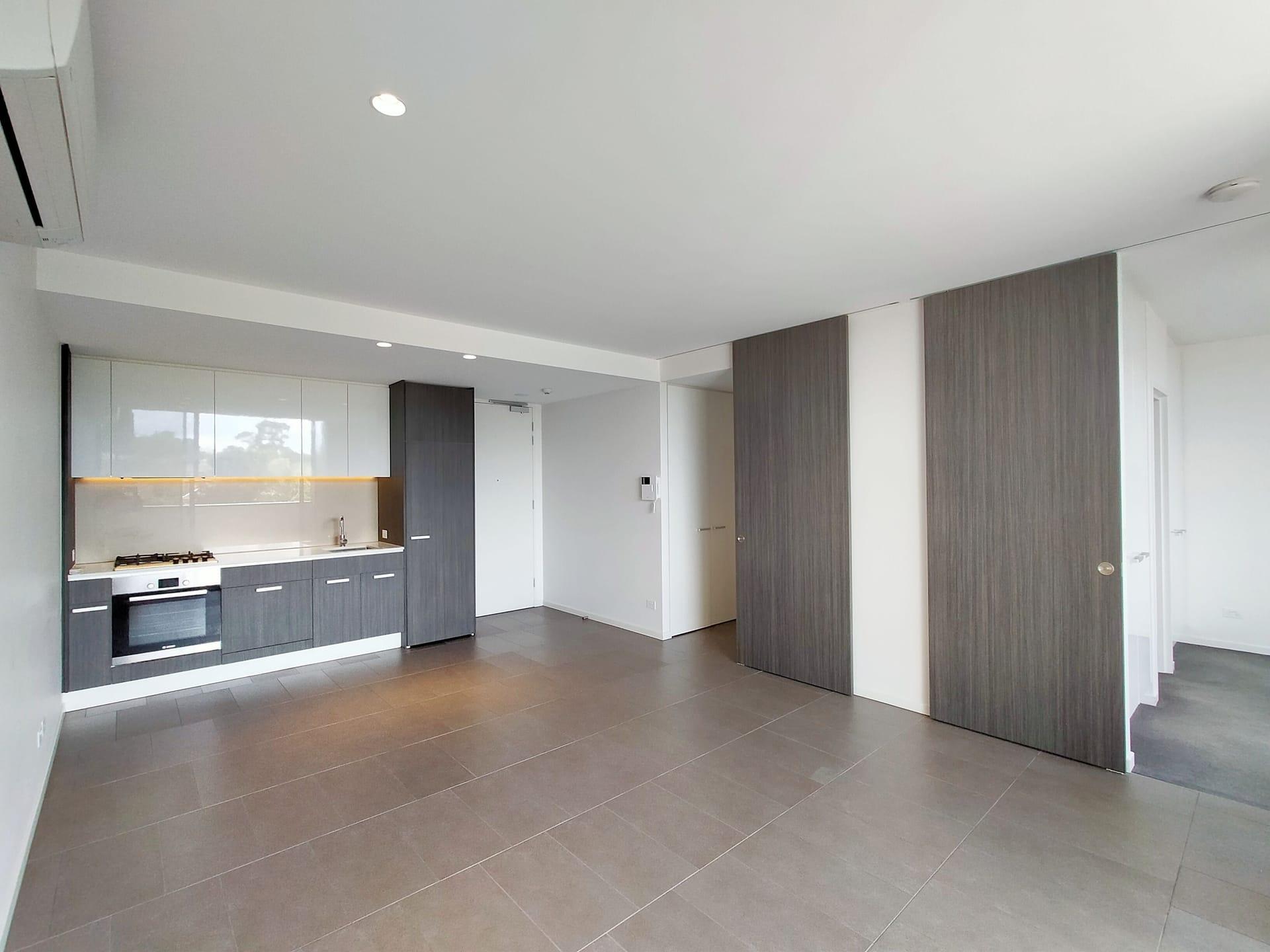 Property 509A/3 Broughton Street, Parramatta NSW 2150 main IMAGE