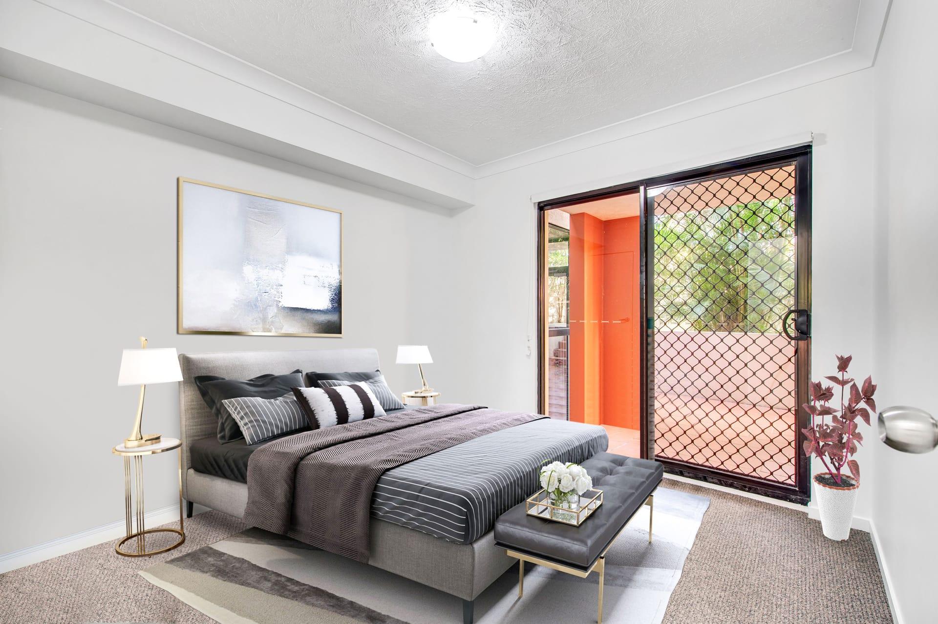 Property 7, 194 Carmody Road, ST LUCIA QLD 4067 main IMAGE