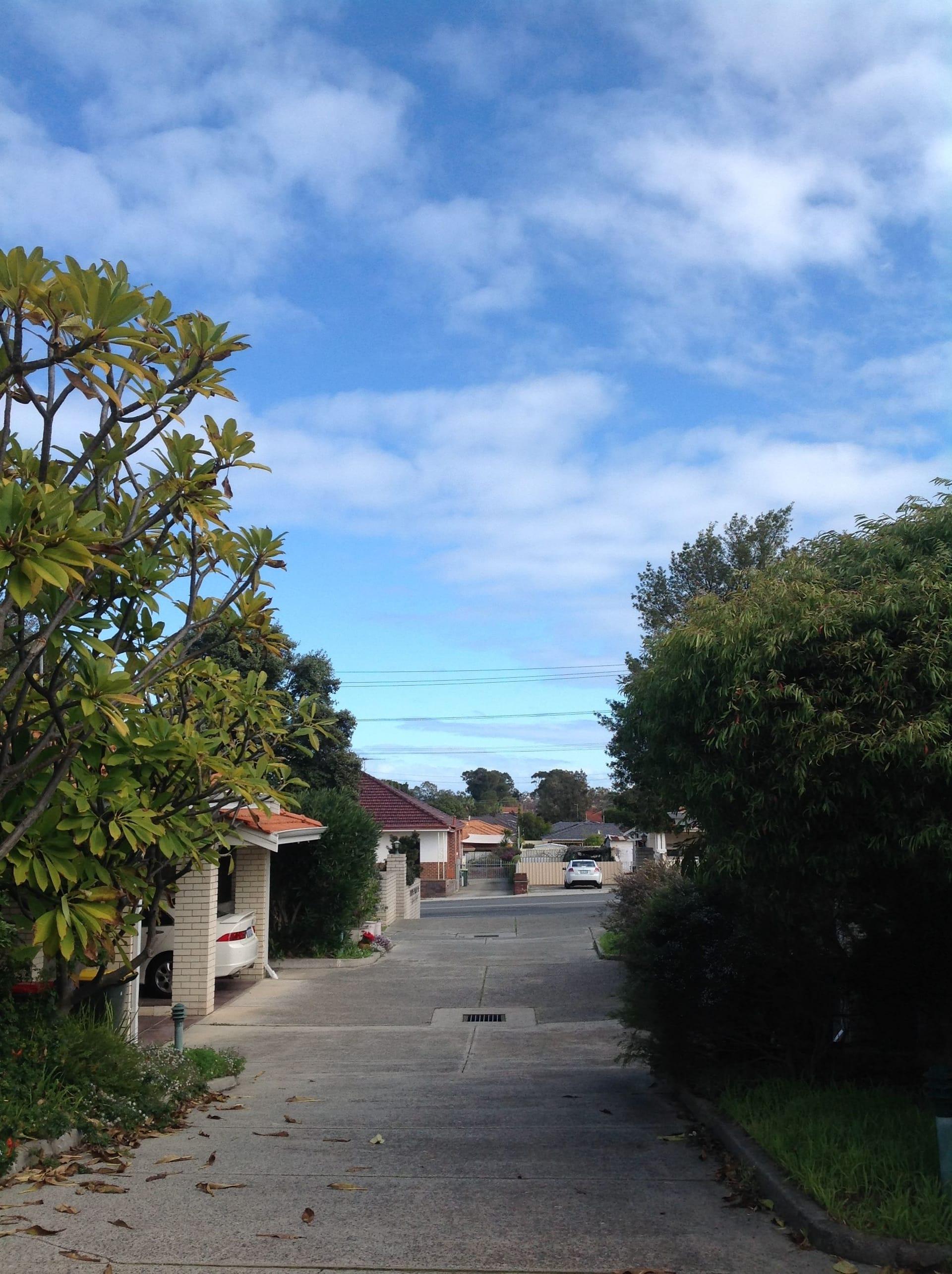 Property Unit 5, 110 Main St, Osborne Park WA 6017 secondary IMAGE