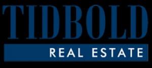 Tidbold Real Estate