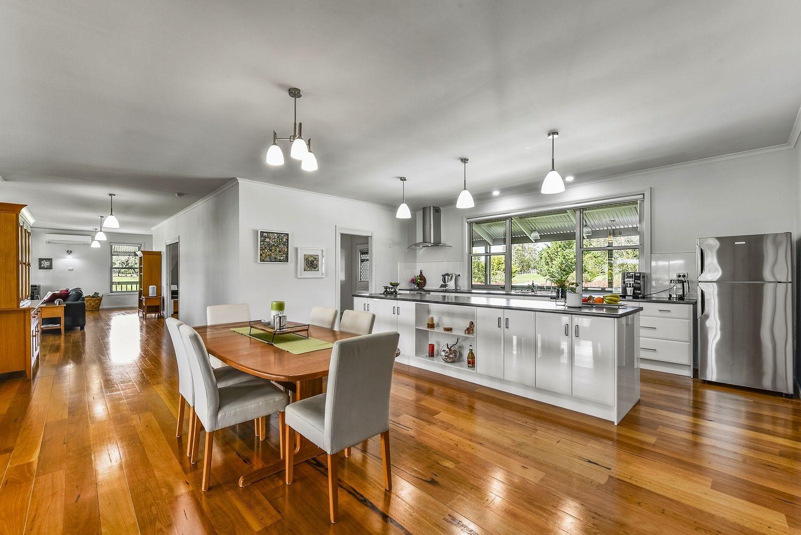 Property 432 Cafpirco Road, COMPTON SA 5291 secondary IMAGE