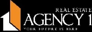 Agency 1 Real Estate