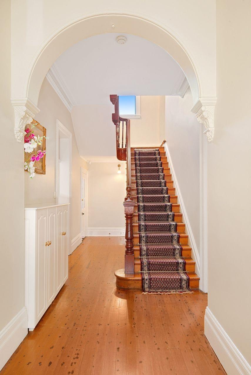 Property 10 Clifton Avenue, Burwood NSW 2134 IMAGE