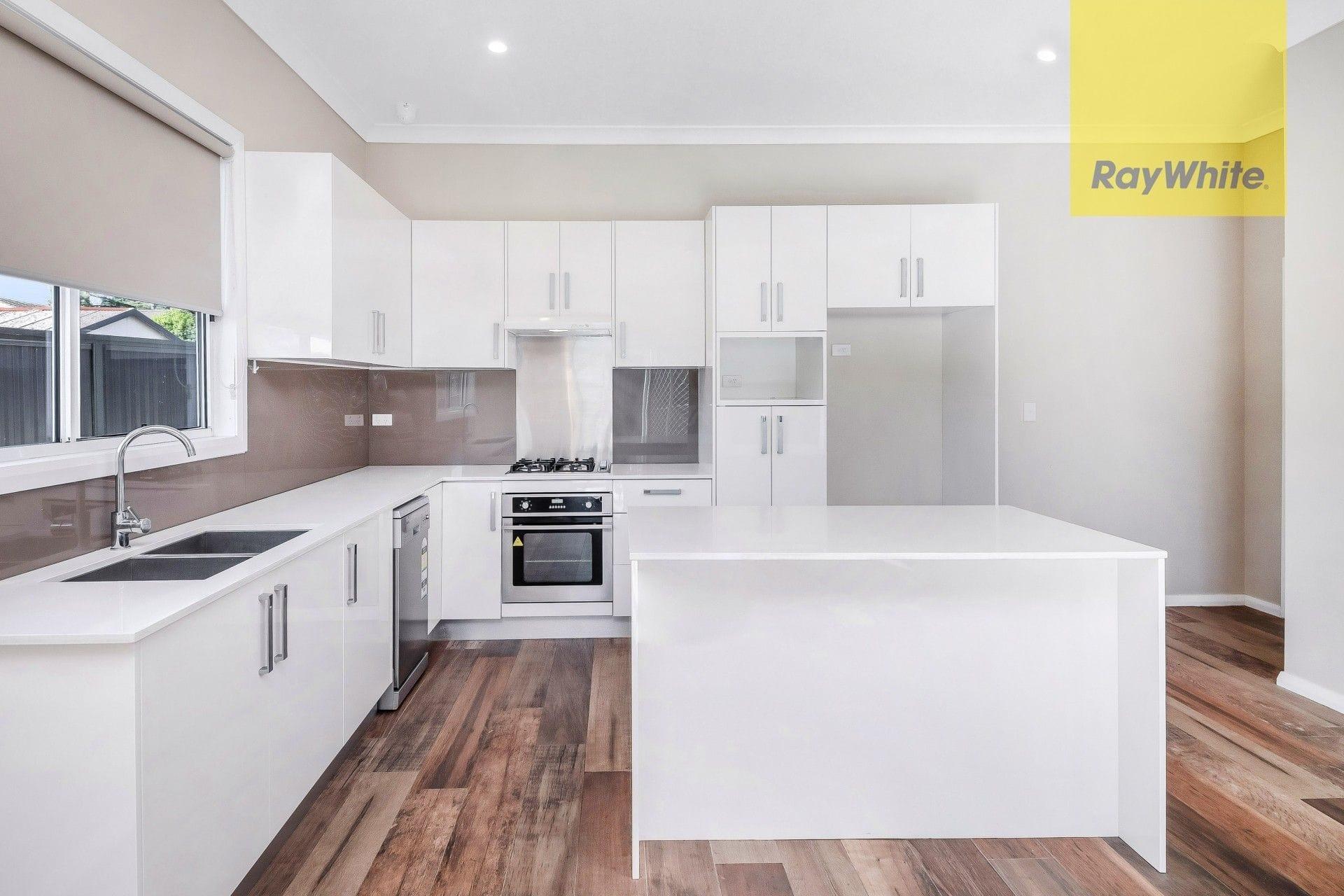 Property 1A John Street, RYDALMERE NSW 2116 main IMAGE