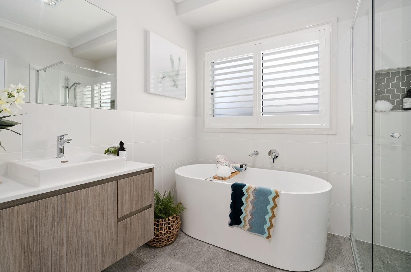 Property Lot 252 Oaklawn St -  Futurity Rise Estate, Box Hill NSW 2765 IMAGE