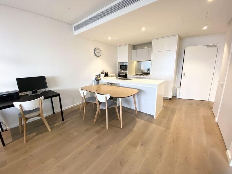Property 3299, 65 Tumbalong Boulevard, HAYMARKET NSW 2000 IMAGE