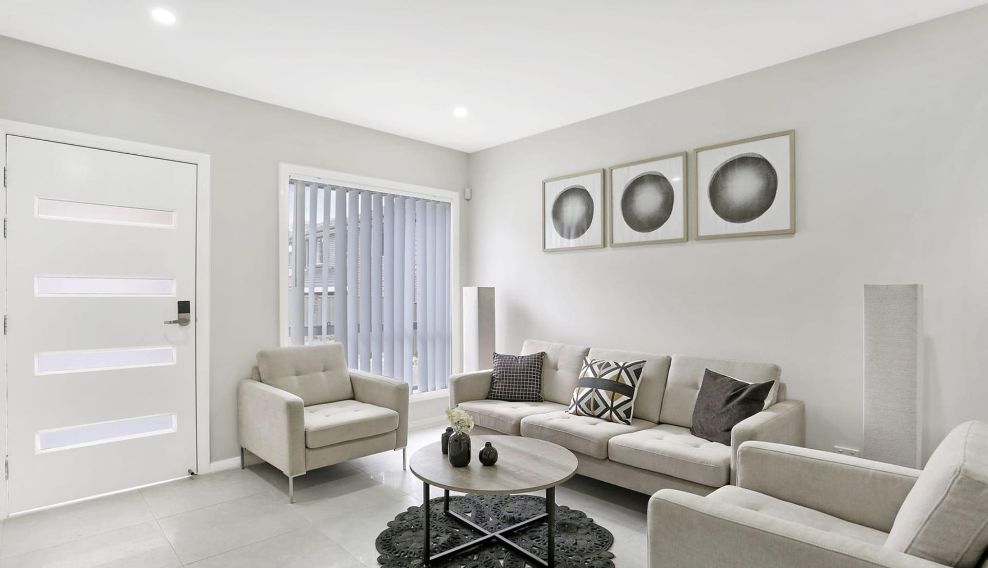 Property Lot 14/27 Boundary Road, Schofields NSW 2762 main IMAGE