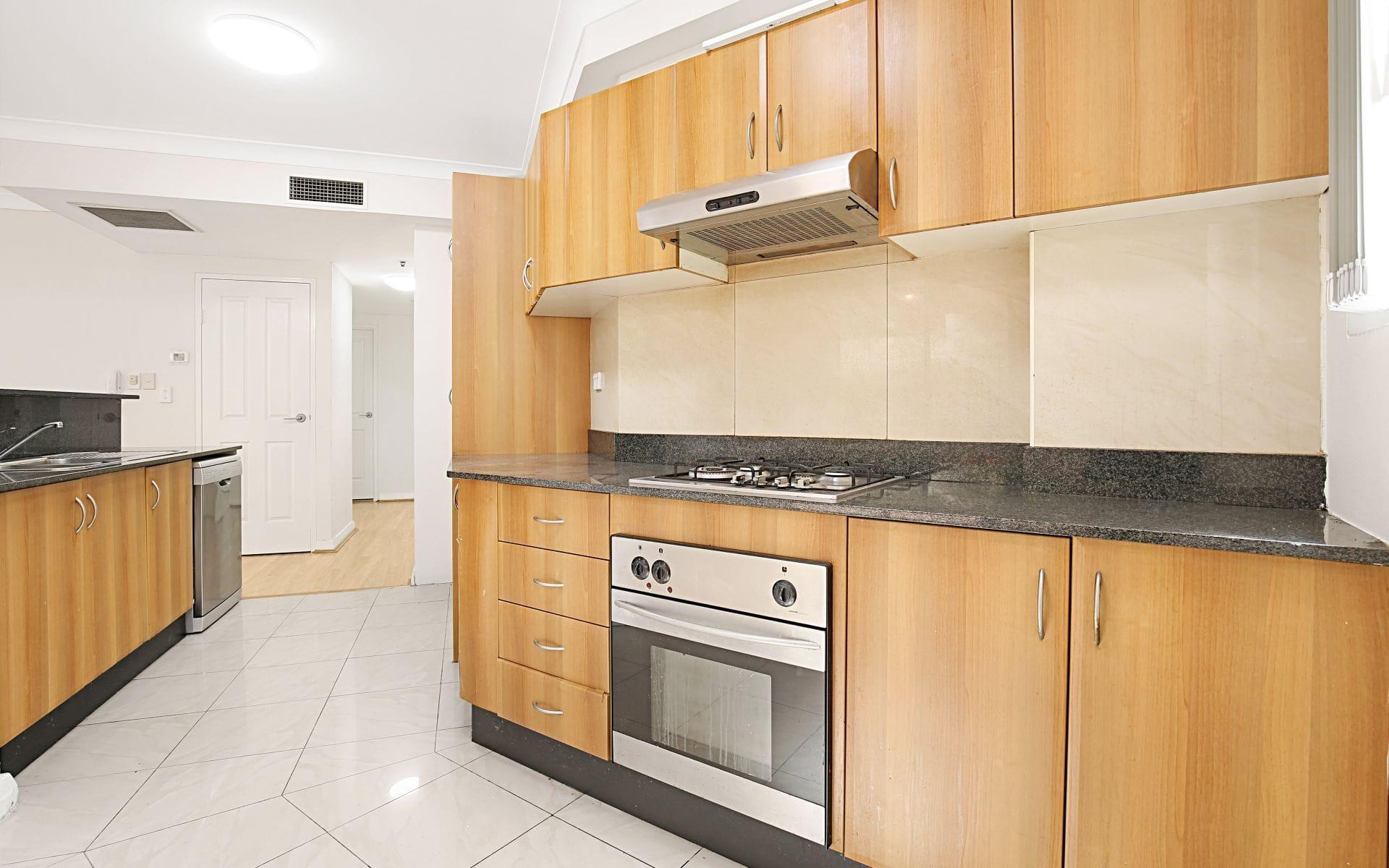 Property 102/1-3 Beresford Road, Strathfield NSW 2135 IMAGE