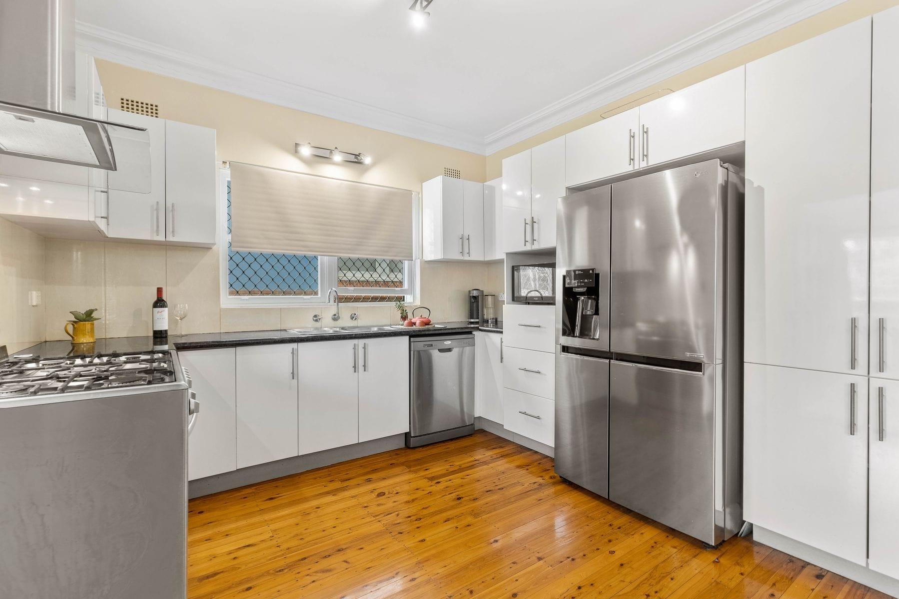 Property 5 Waratah Street, EASTWOOD NSW 2122 IMAGE