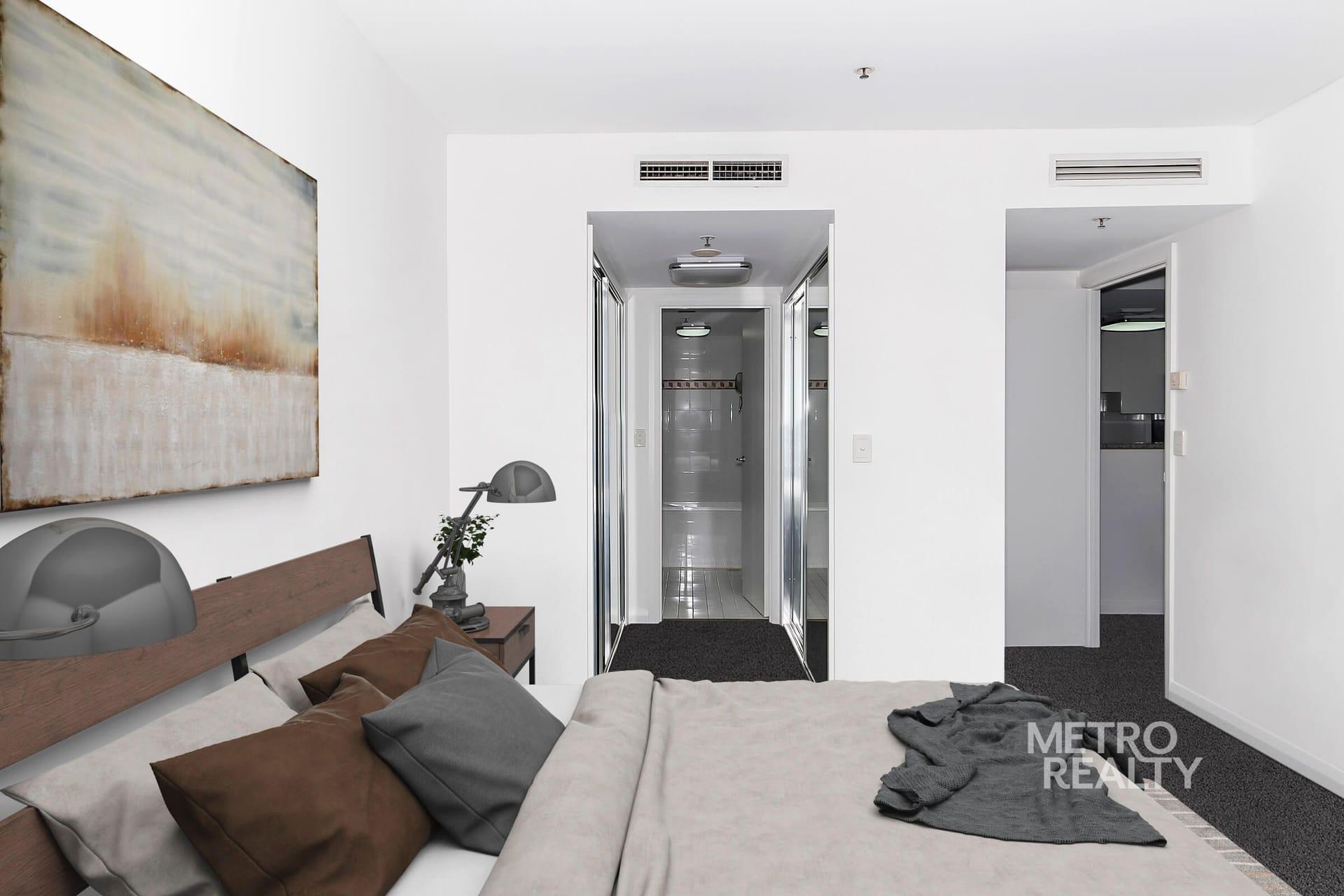 Property 1708, 2 Quay St, Haymarket NSW 2000 IMAGE