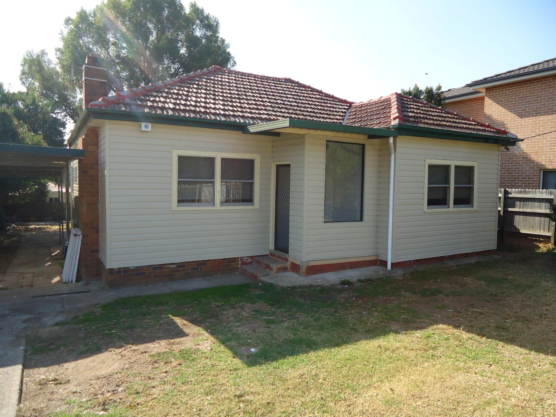 Property 155 Wentworth Avenue, Wentworthville nsw 2145 main IMAGE