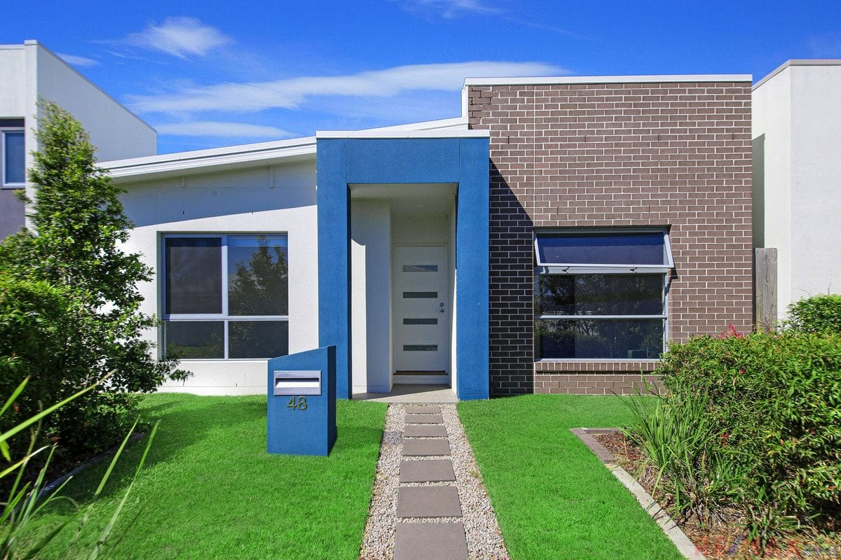 Property 48 Macintyre Crescent, Pelican Waters QLD 4551 secondary IMAGE