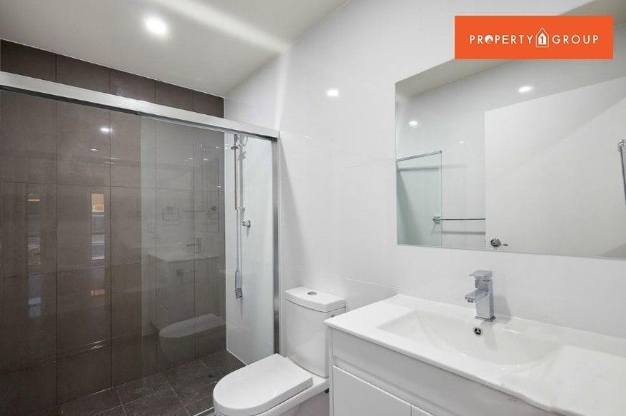Property Lot 127, 63 Calleja Street, THE PONDS NSW 2769 IMAGE