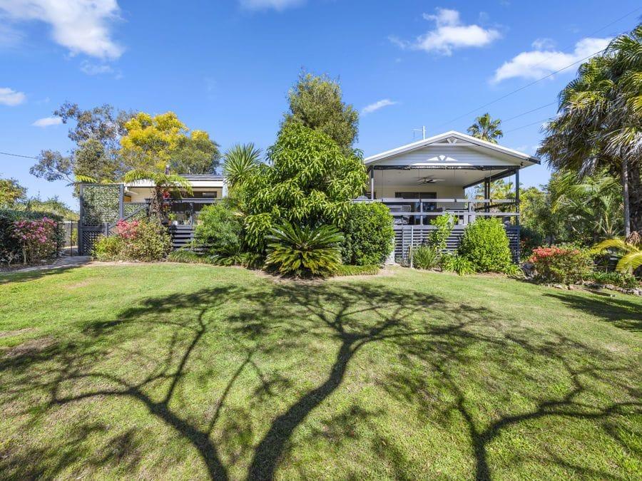 Property 35 Church Street, NANA GLEN NSW 2450 IMAGE
