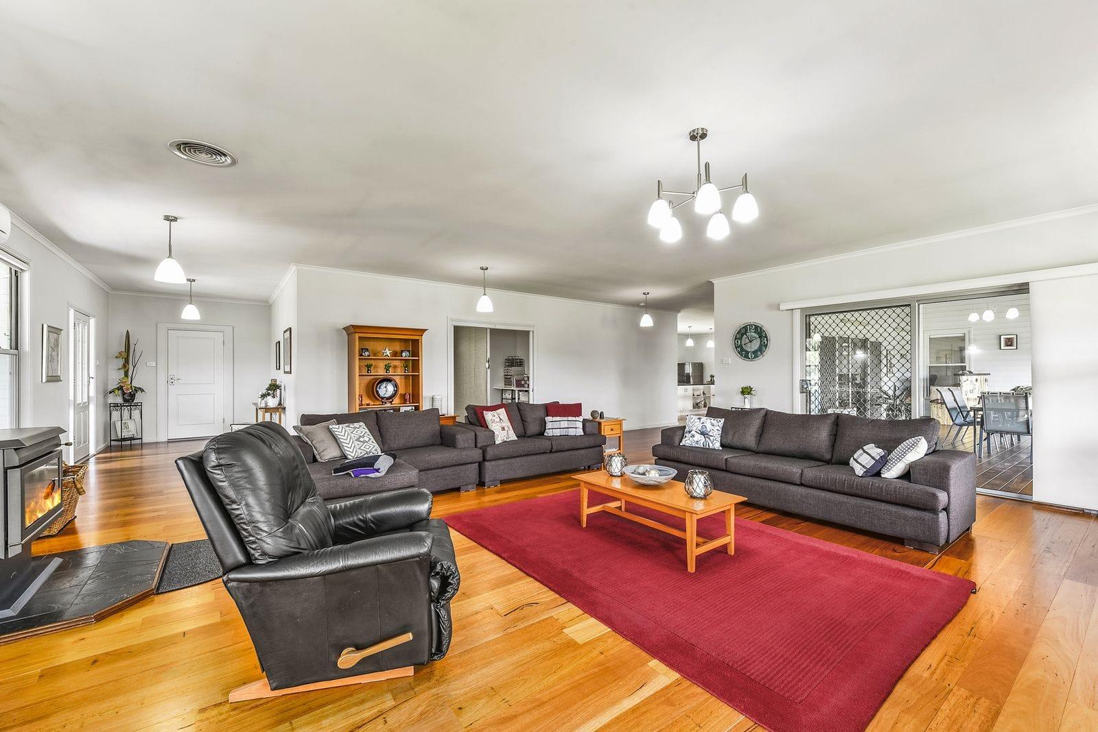 Property 432 Cafpirco Road, COMPTON SA 5291 IMAGE