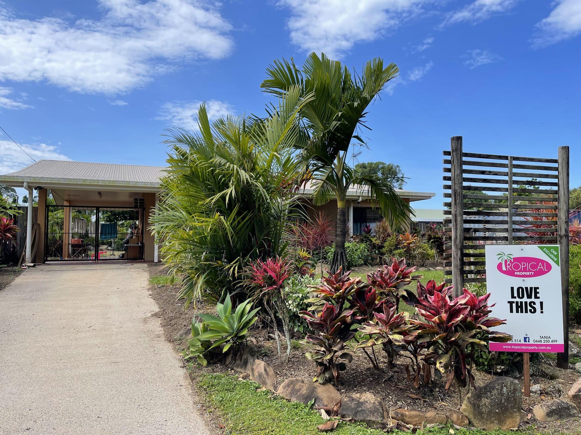 Property 12 Casuarina Crescent, Mission Beach QLD 4852 main IMAGE