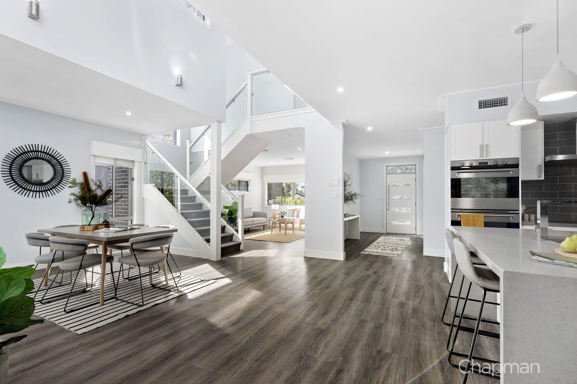 Property 63A Davies Avenue, Springwood NSW 2777 secondary IMAGE